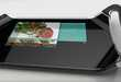 Flexible LCD Cutting Boards