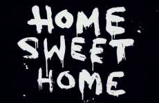 Counterculture Biographies - Home Sweet Home is About Banksy's Bristol