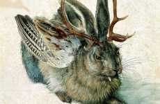 Fake Animals - When Taxidermy Goes Awry
