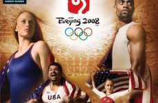 Olympic Video Games