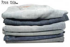 RecycleYourJeans