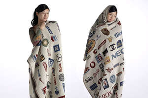Corporate Security Blankets