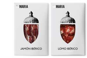 DeMaria Meat Packaging Elevates the Image of the Processed Goods