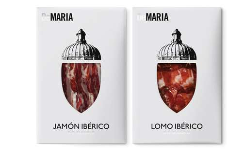 DeMaria Meat Packaging