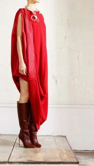 Margiela for H&M Womenswear