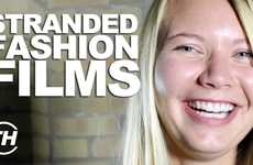 Stranded Fashion Films