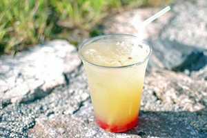 The Jello Bubble Tea Will Replace Your Cool Tapioca Cravings