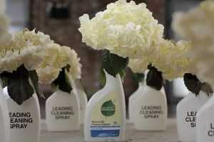 Seventh Generation Offers Eco-Friendly Items