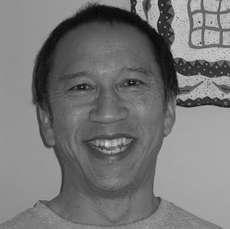 Jim Tanaka