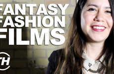 Fantasy Fashion Films