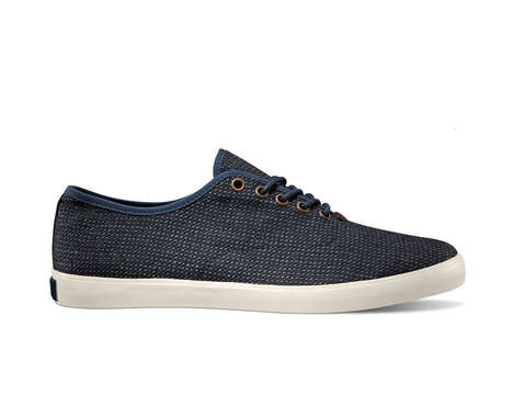 Vans OTW Holiday 2012