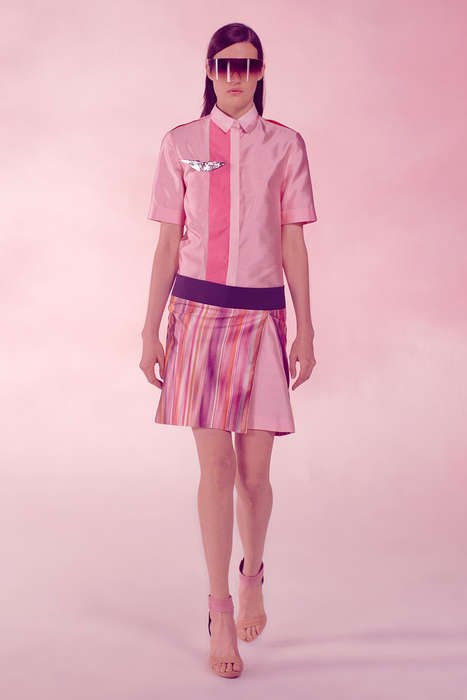 Pedro Lourenco Resort 2013