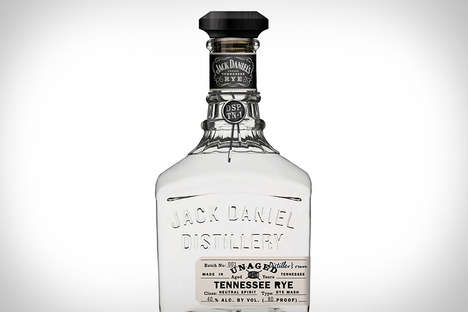 Jack Daniel