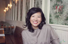 The Art of Copywriting - Jean Tang's Writing Keynote Offers Tips to Avoid Bland & Boring Content