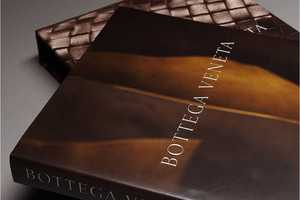 The Bottega Veneta Monograph Book Explores the Brand's History