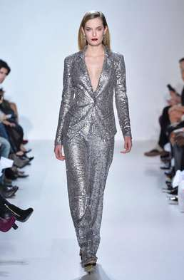 Lucian Matis Spring 2013 
