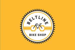 Beltline Bike Shop in Atlanta Gets Youth At-Risk Involved