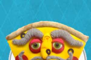 The Foodagram Website Creates Videos Featuring Fast Food Puppets