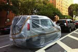 Prepare for Hurricane Sandy with New York Precautionary Measures