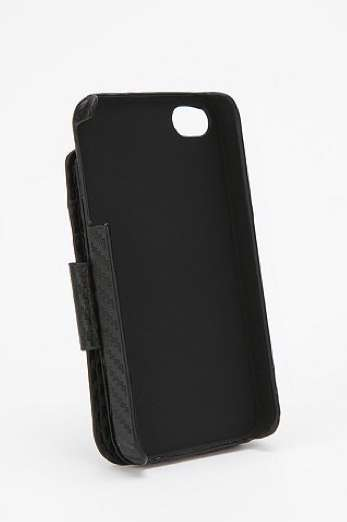 iWallet iPhone Case