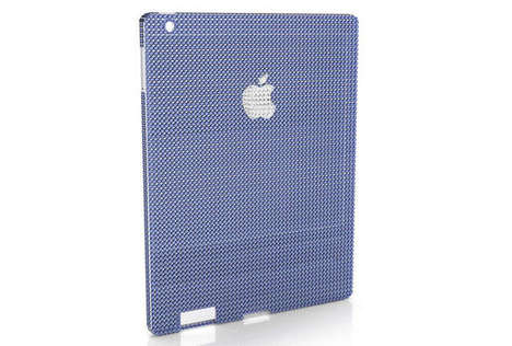 Natural Sapphire Company iPad Mini