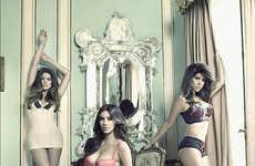 16 Kardashian-Made Products