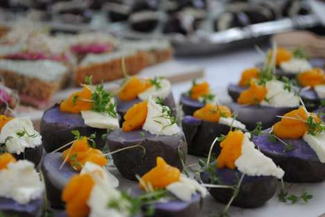 culinary misfits eco catering