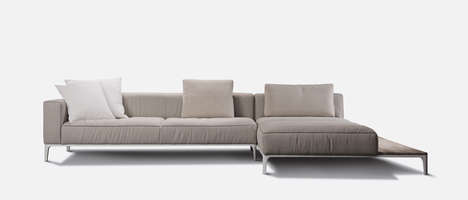 tailor made sofa