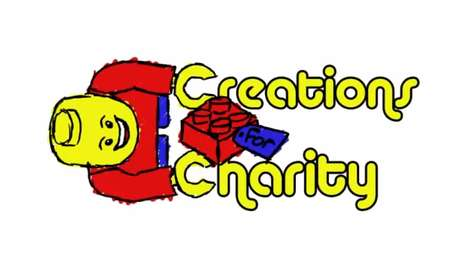 Creations for Charity Big Mak