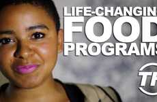 Life-Changing Food Programs