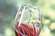 Decanting Drink Goblets