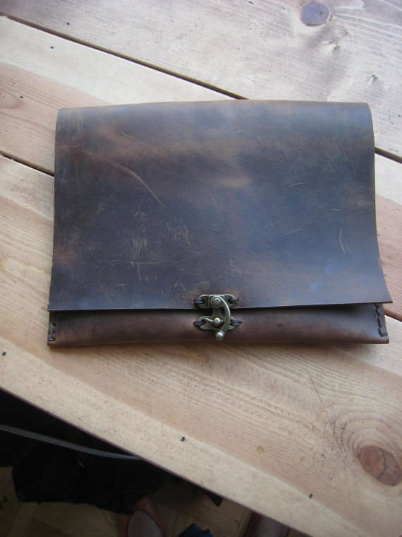 British Industrial Tablet Cases