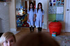 Creepy Childcare Centers