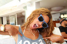News of Beyonce Documentary to Debut in February 2013 on HBO