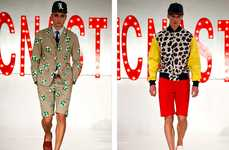 23 Mark McNairy Designs