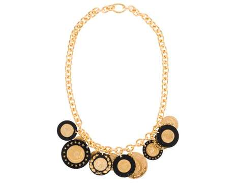 statement jewelry lines