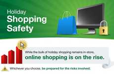 Secure Holiday Spending Tips