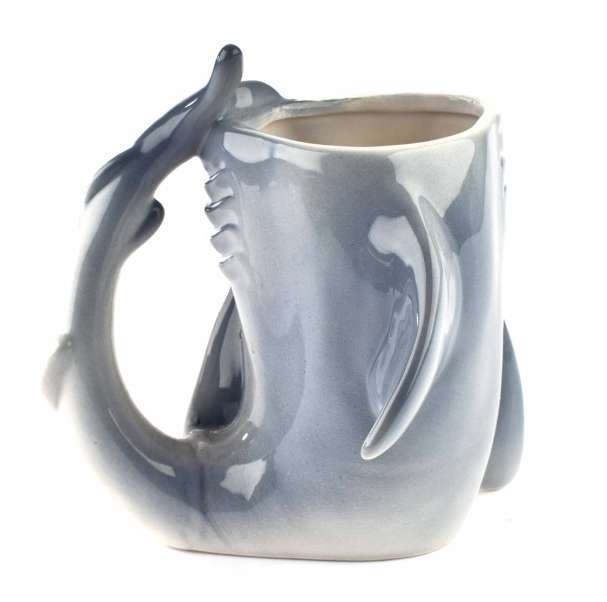 Shark Week Mugs