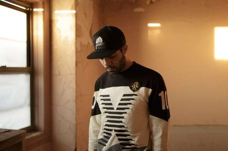 10 deep holiday lookbook 2012