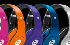 14 Dr. Dre Beats Products
