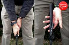 Muscle Memory Grip Enhancers