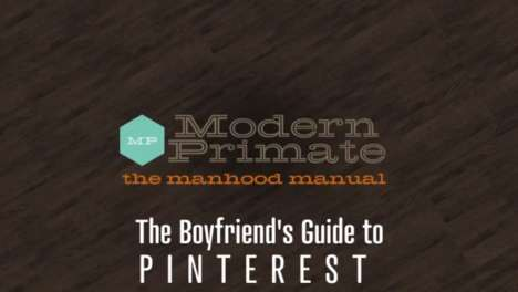 boyfriends guide to pinterest