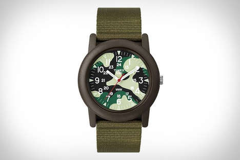 camper watch 