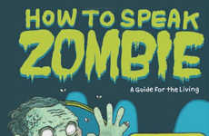10 Zombie Survival Guides