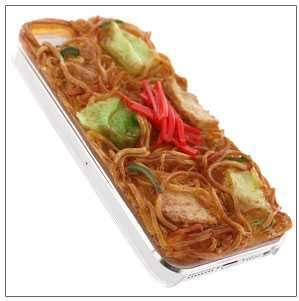japanese food iphone cases