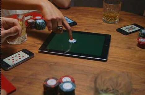 bold poker app
