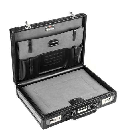 Tegra-Lite Bulletproof Attache