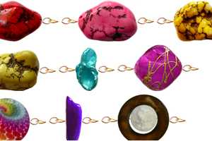 Create Awesome Accessories with Qolier Design Your Own Jewelry