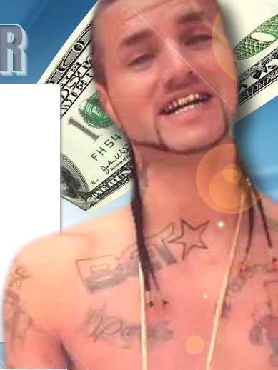 Riff Raff Converter