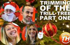Learn About the Most Unique Personalized Holiday Ornaments